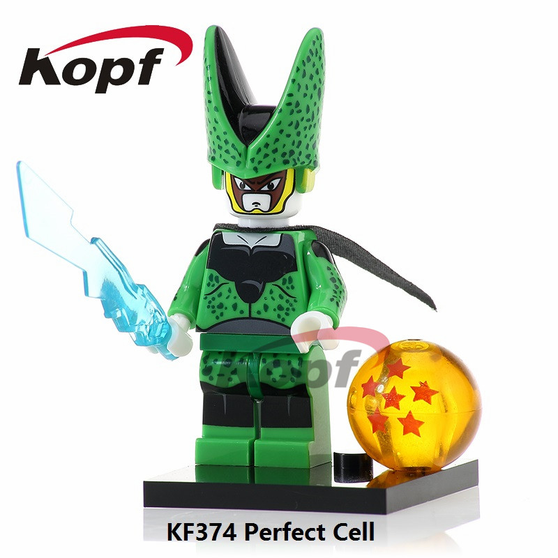 Pls contact us before you leave Neutral or Negative feedback About KF6030 Single  Sale Building Blocks Dragon Ball Z Figures ... 0a7e51ba2ccb