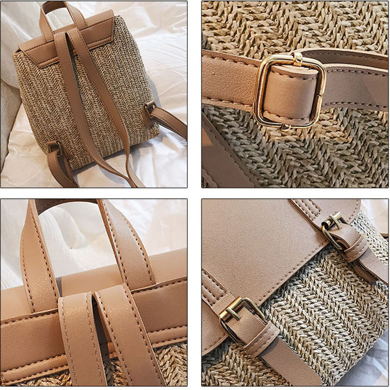 New-Women-Straw-Backpacks-Bohemian-Beach-Bags-for-Woman-Hand-bag-Rattan-Backpack-Rucksack-Ladies-Travel
