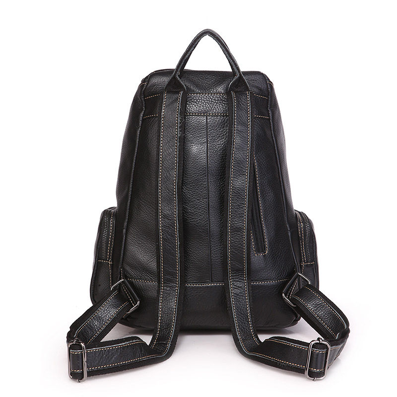 leather%20lady%20backpack%203_zpsjoudxb2a