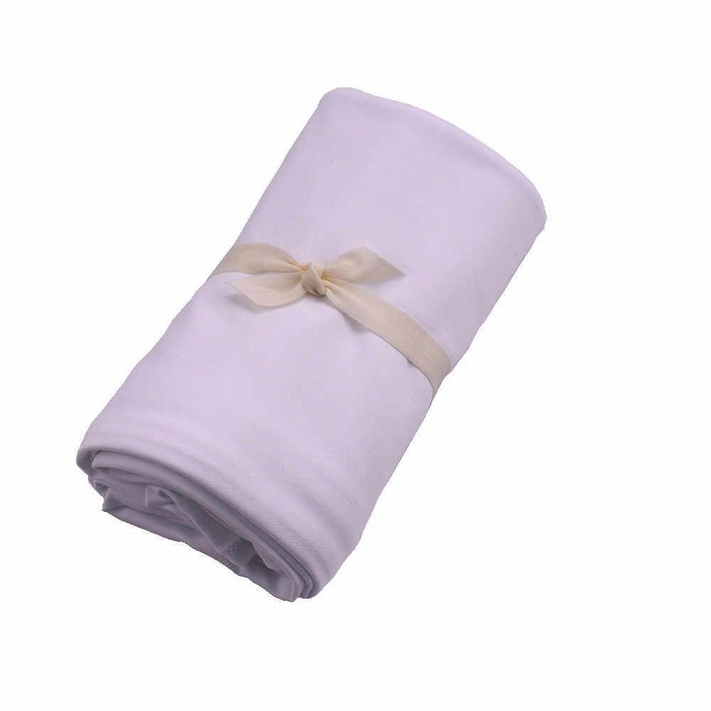 Многофункциональная детская одежда для кормления, чехол для кормления, дышащая хлопковая муслиновая ткань для кормления, 1D13