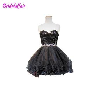 261f027243cca24 Abendkleider/2018 короткое платье для выпускного вечера мини-платье для  вечеринки vestido de festa vestido fiesta noche elegante Платье de fiesta  ever ...
