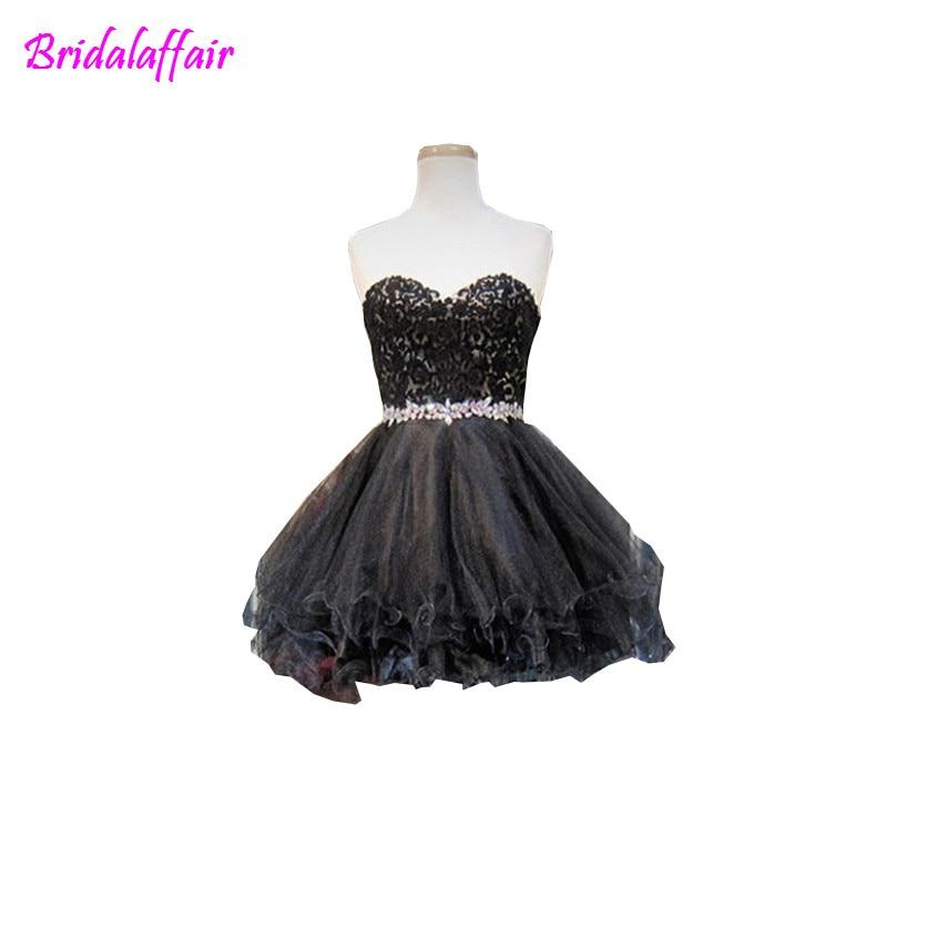 Abendkleider 2018 short prom dress mini party vestido de festa fiesta noche elegante gown ever pretty