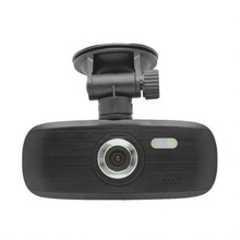 Discount! Full HD 1080P G1W 2.7″ LCD Novatek NT96650 Chip G1W Car DVR Camera Recorder G-sensor H.264 Night Vision