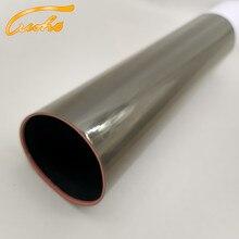 D074-4197 Pro 8100EX fuser film for Ricoh 8100 8200 8110 8120 C651 C751 Fuser Band 8100e 8100s 8120e 8120s fixing