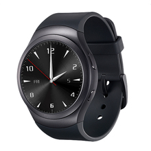 Smart Watch Phone Relogio Android SIM TF Karte MTK2502 Handgelenk Bluetooth Smartwatch Für samsung getriebe S2 IOS Android-handy