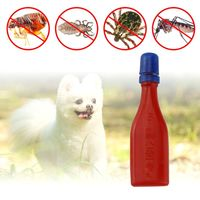 pet-insecticide-flea-lice-insect-killer-spray-mites-ticks-drops-for-dog-cat-puppies-kittens-treatment-pest-control-repellent-25