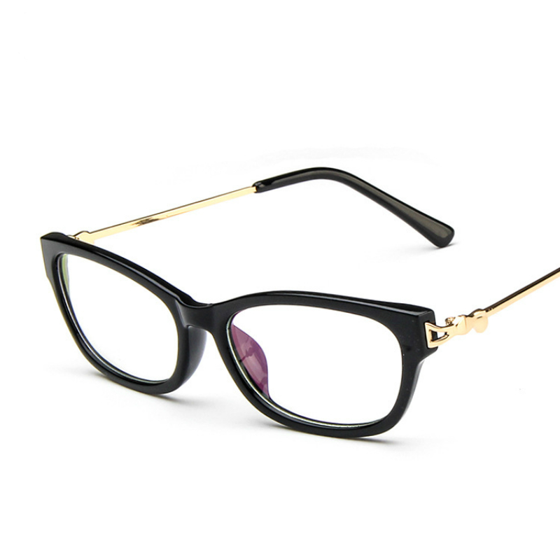 Anewish fashion women eyegwear eyeglasses glasses frames computer reading spectacle optical eye What style glasses are in fashion 2015