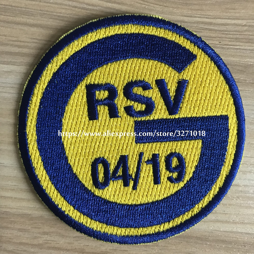 US $3 0 |customized products custom badge designer DIY your own Apparel  Sewing & Fabric Badges-in Badges from Home & Garden on Aliexpress com |