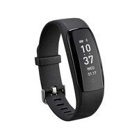 Purifit D6 Fitness Tracker Activity Bracelet Heart Rate Monitoring Sleep Montior Smart Bracelet Mi Band 2