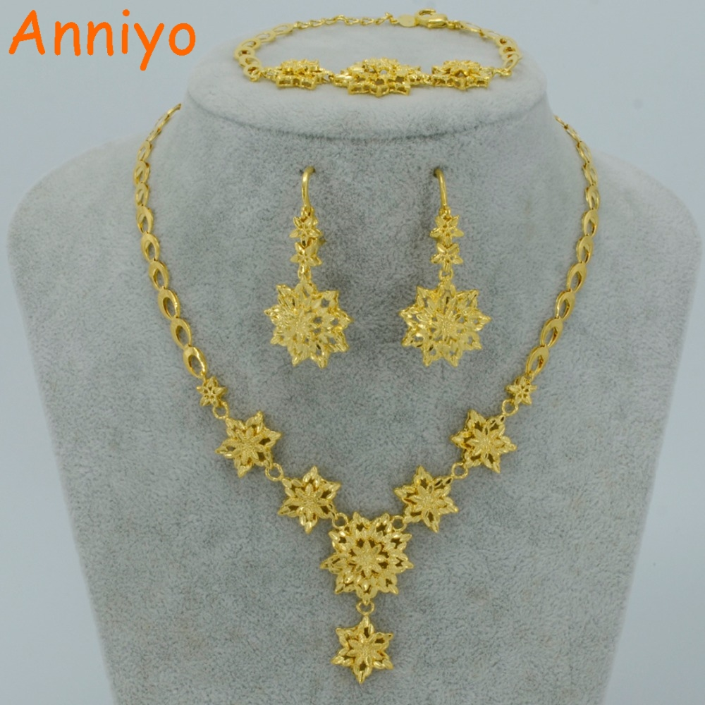 Compare Prices On Arabic Jewellery- Online Shopping/Buy