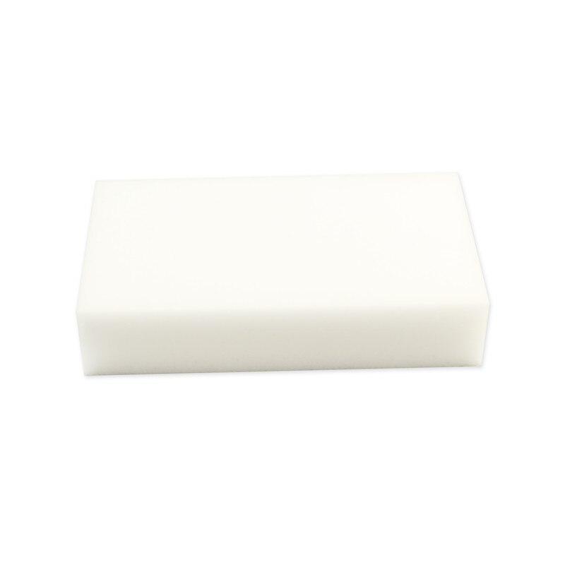 губка меламиновая высокое качество на алиэкспресс