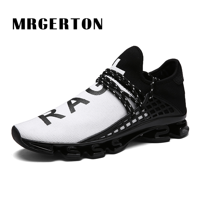 Discount Best Deals Walking Shoes Sale: Save Up to 60% Off! Shop a3rfaktar.ml's huge selection of Discount Best Deals Walking Shoes - Over styles available. FREE Shipping & Exchanges, and a % price guarantee!