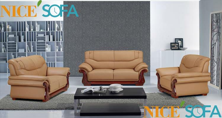 Royal furniture sofa set Style Living Room Furniture Sofa A699in