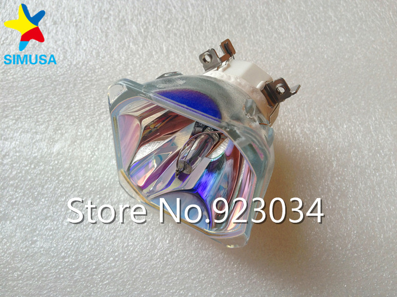 NP24LP  for  NP-P401W  NP-P451W NP-P451X  NP-P501X Original bare lamp  Free shipping free shipping for la200 p la25 p la25 np selling with good quality