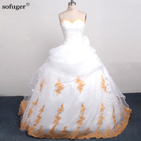 Cheap Ball Gown Crystals Beading Tulle Sweet 15 Dresses Ball Gowns Quinceanera Dresses With Reamovable Jacket