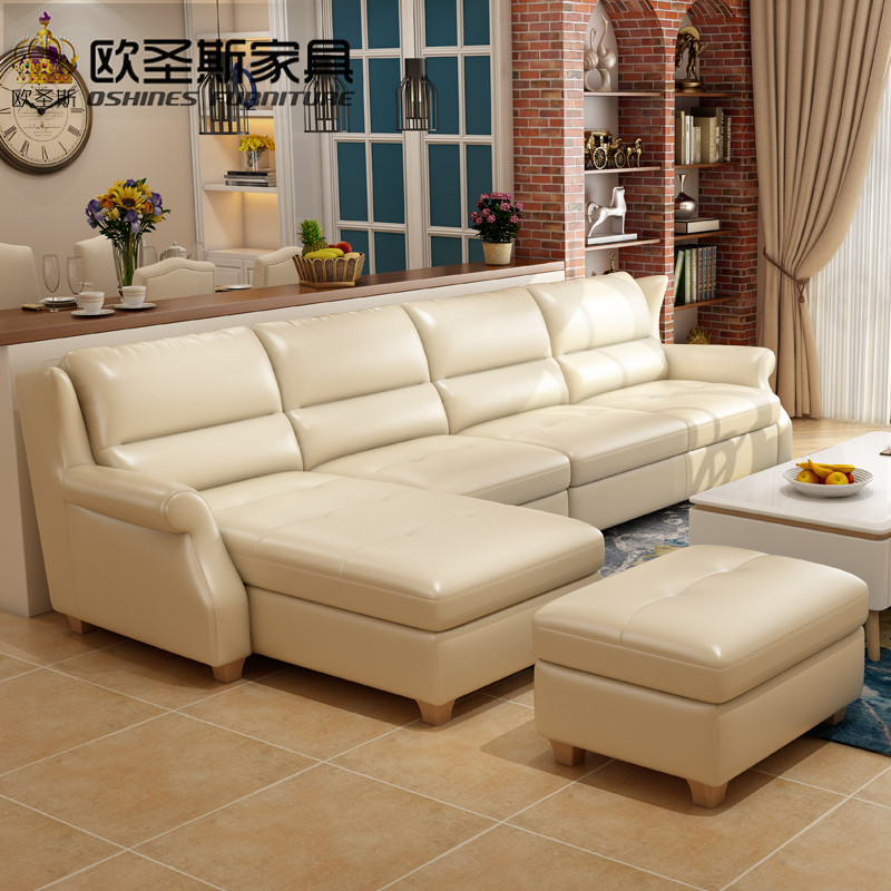pictures of American victorian style sectional heated mini leather sofa set designs for restaurant restaurant leather sofa F82 moving pictures