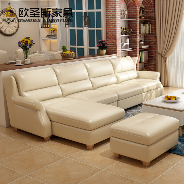 Sectional Sofa Sale Houston: Pictures Of American Victorian Style Sectional Heated Mini