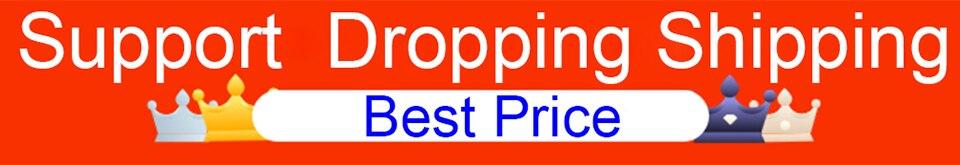 drop shipping 960