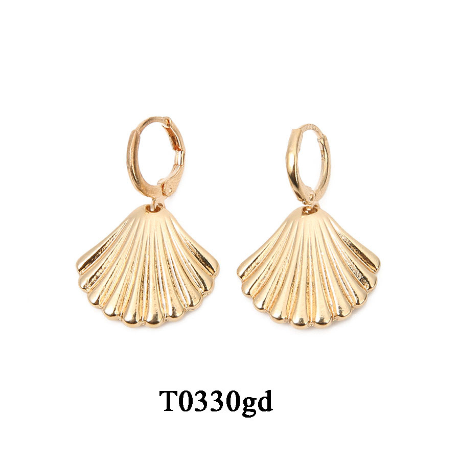 T0330金色
