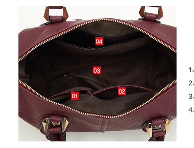 handbag (2)