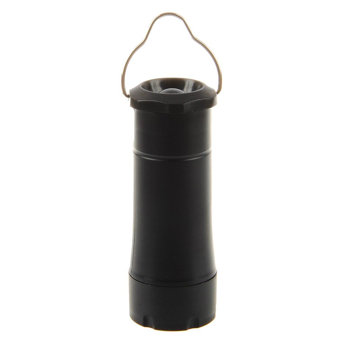 Portable Tent Camping Lantern Light Lamp Flashlight Hiking Light Torch