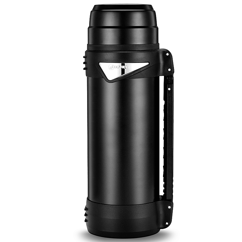 Kaxifei 2l Thermos Cup Stainless Steel Travel Kettle