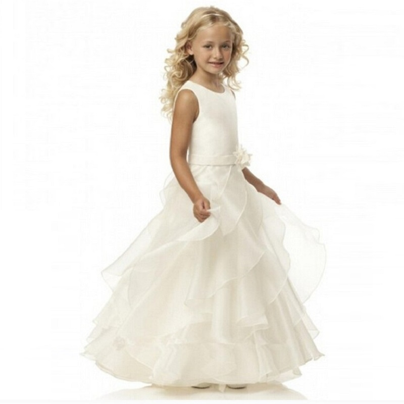 Buy top quality first communion dresses for Dresses for girls for wedding