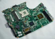 A000081450 DABLBMB28A0 REV A For L750 L755 Laptop Motherboard HM65 DDR3