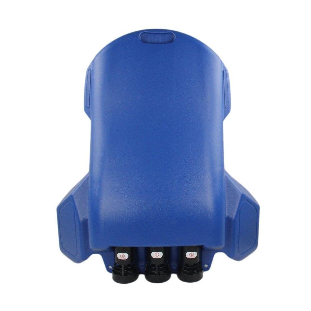Conseil électrique à piles 24 V pour Stand Up Paddle Board SUP planche de Surf Kayak planche de Surf rechargeable aide à la natation