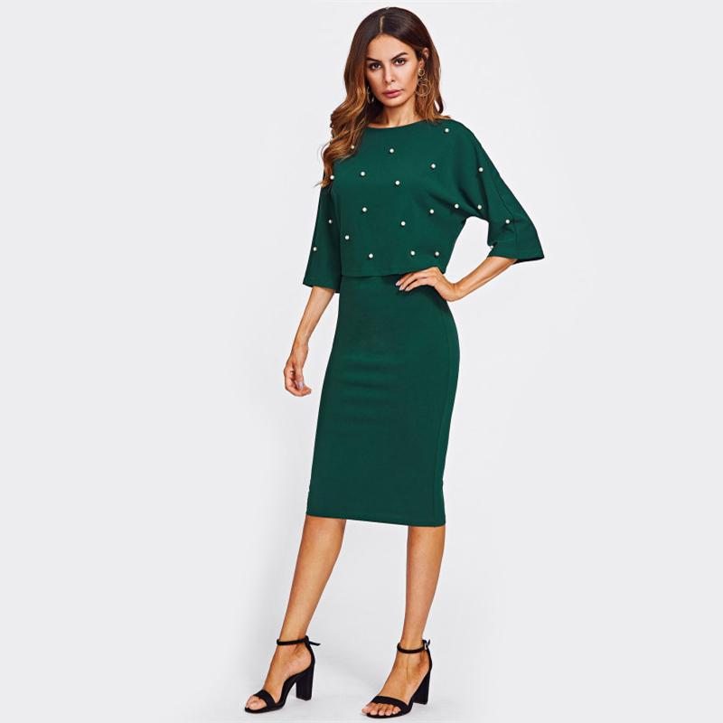 dress170818709(1)