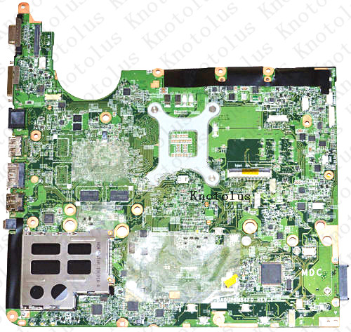 580976-001 For HP pavilion DV6 laptop motherboard DA0UP6MB6F0 ddr3 Free Shipping 100% test ok original 615279 001 pavilion dv6 dv6 3000 laptop notebook pc motherboard systemboard for hp compaq 100% tested working perfect
