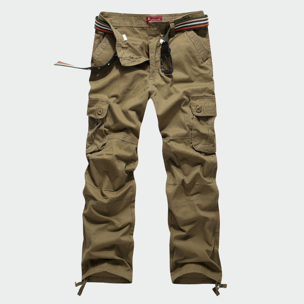 Lightweight Cargo Pants Men Reviews - Online Shopping Lightweight ...
