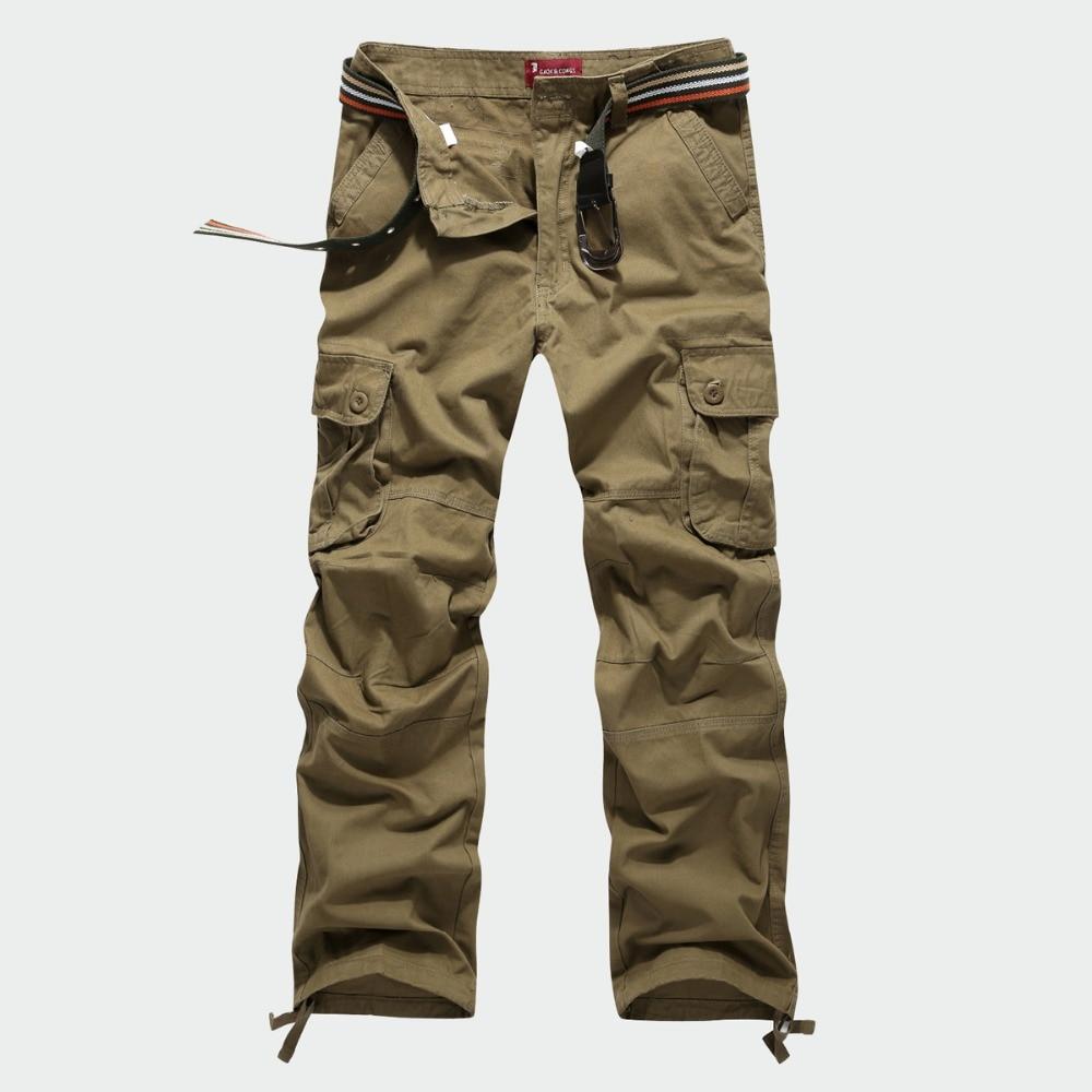 Lightweight Cargo Pants Men Reviews - Online Shopping Lightweight ...
