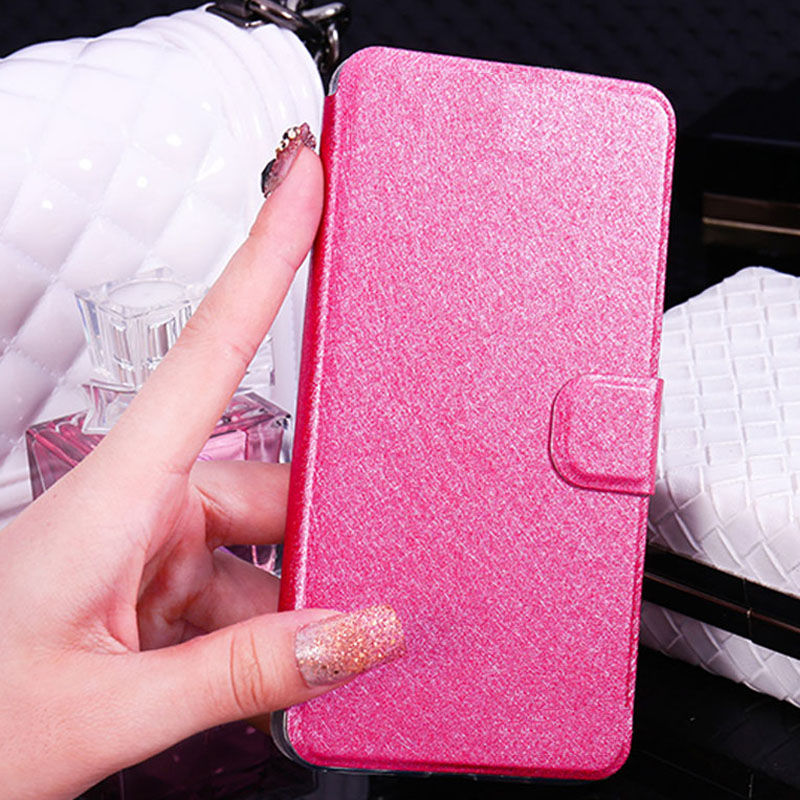 Half-wrapped Case For Samsung Galaxy A6 2018 Liquid Cases Etui Bling Quicksand Water Soft Cover For Samsung Galaxy A6 Plus 2018 Case Coque Fundas