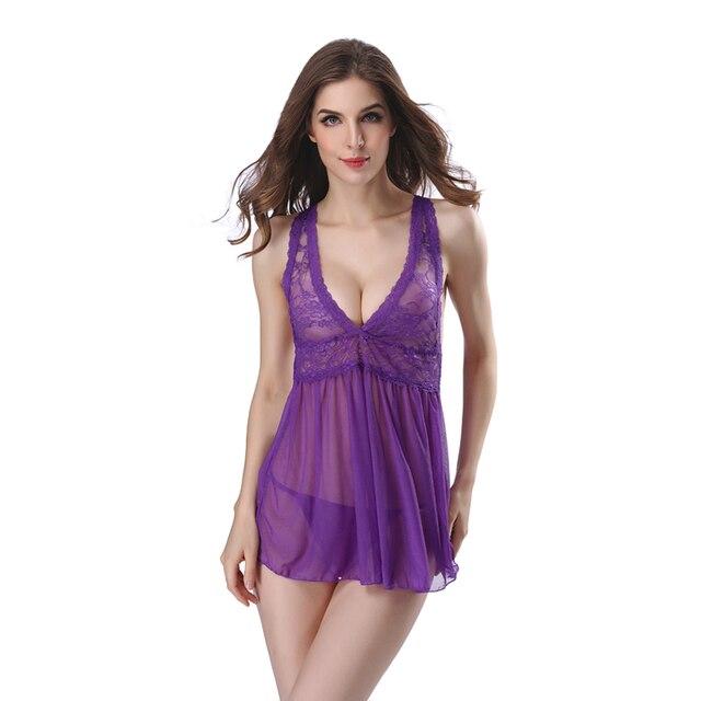 Сексуальные пижамы девок 10 лет