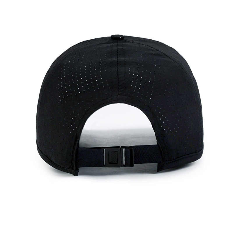 60bb90dc075 ...  AETRENDS  Mesh Hat Summer Baseball Cap Russia Sports Caps Men Black  Cappello Baseball Mens ...