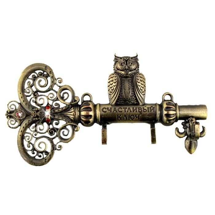 Online Buy Wholesale hanger keys wall from China hanger keys wall ...
