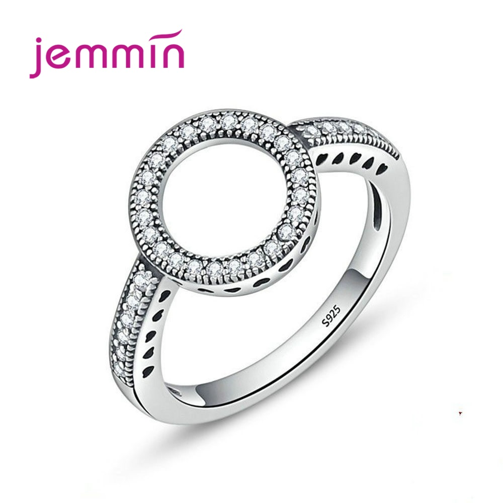 classic-fashion-hollow-out-hoop-sparkling-white-and-black-ring-cubic-zirconia-jewelry-real-solid-s90-silver-color-rings