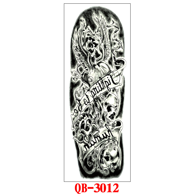 QB-3012