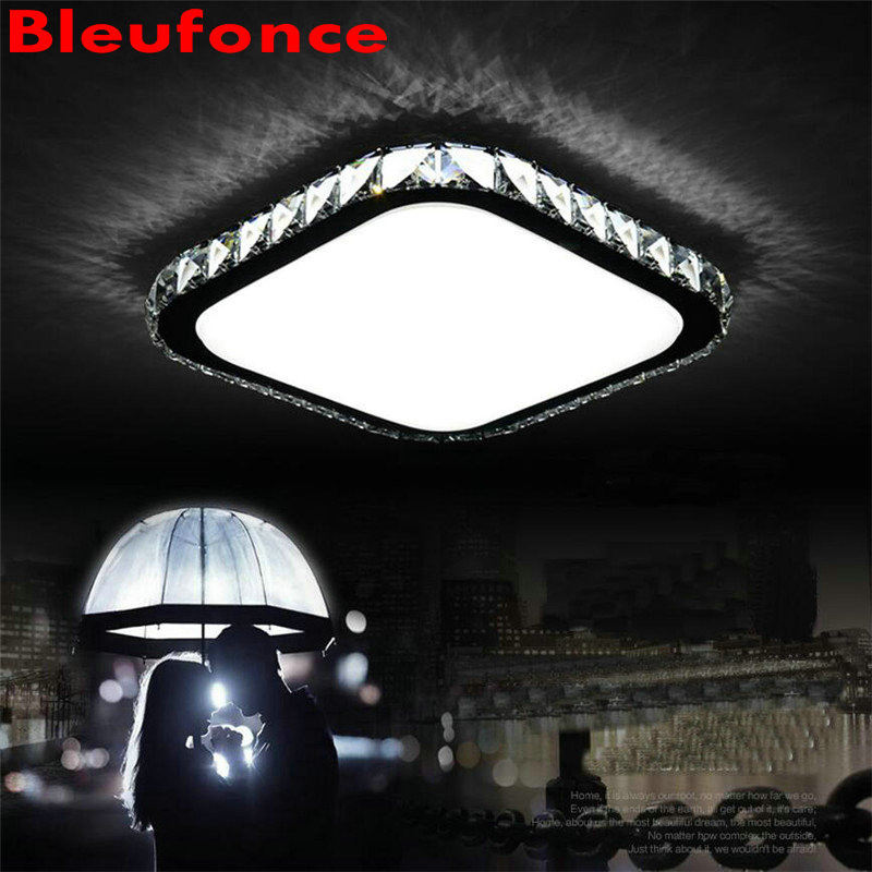 цены  Ceiling Lamp Led Crystal Light Bedroom Living Room Corridor Wall Sconce Home Decorate Lighting  Indoor  n-14