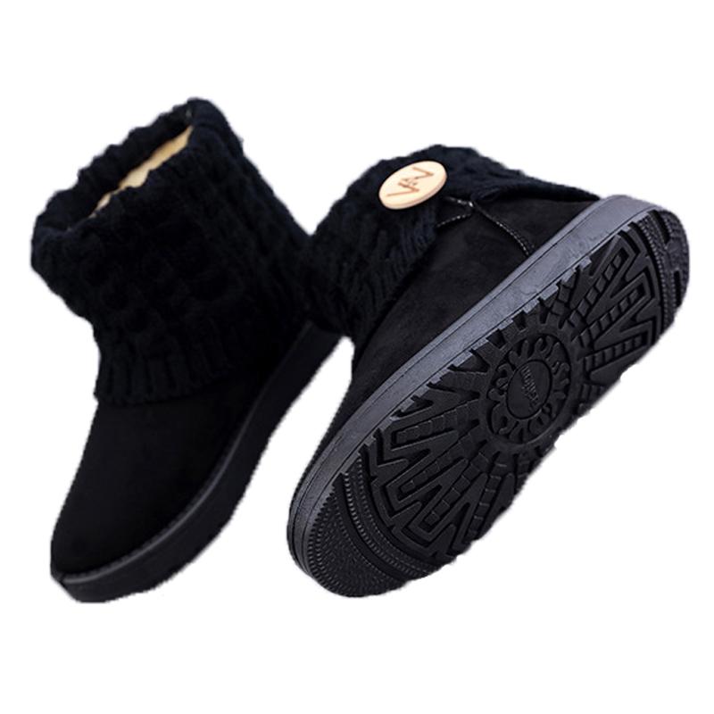 women boots (9)