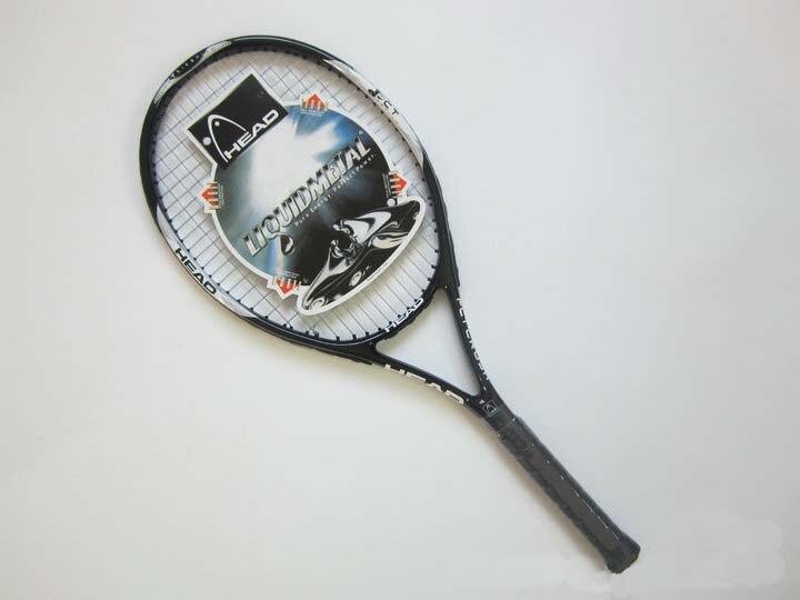 Теннисные ракетки из Китая