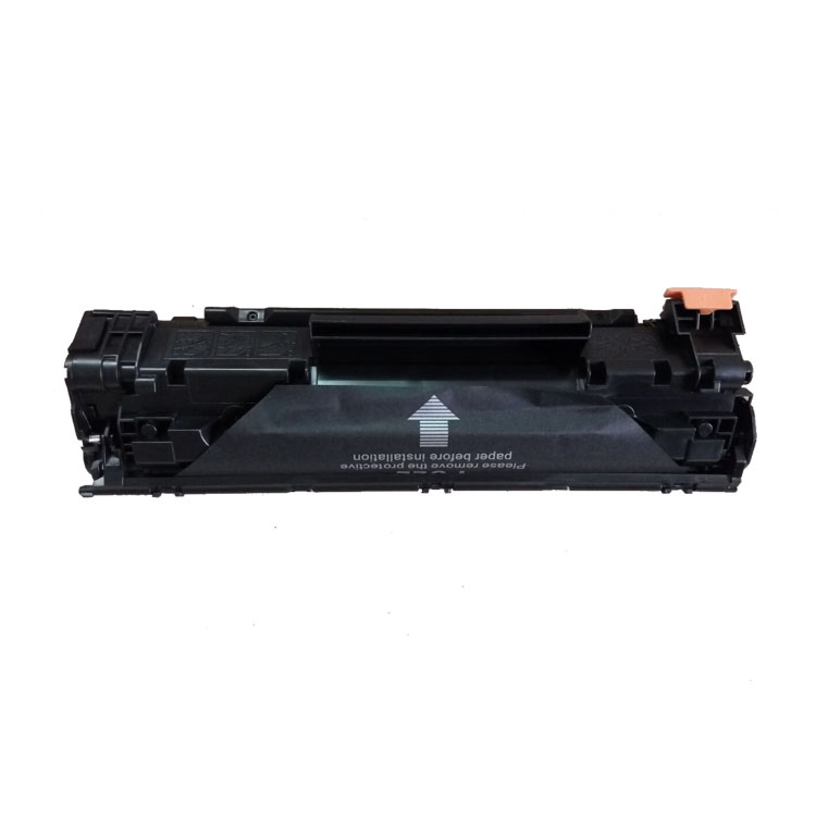 CNLINKCLR Toner Cartridge for HP79A 79A 79 CF279A Compatible toner for HP LaserJet Pro M12a M12w Pro MFP M26a M26nw printer new cyan toner compatible for hp laserjet pro cf411x m452 dn dw nw m470 tri color 5000 pages free shipping hot sale
