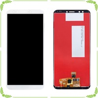 For Huawei Y7 Prime 2018 LDN LX1 LDN L21 LCD DIsplay With Touch Screen Digitizer Assembly For Huawei Y7 Pro 2018