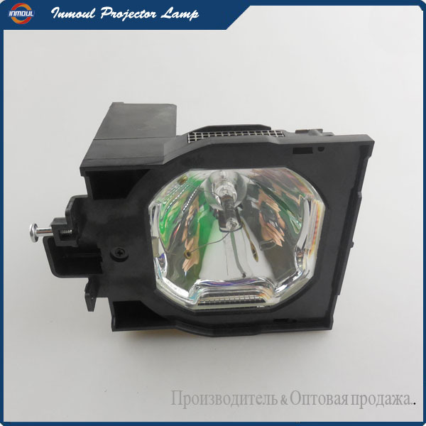 Replacement Projector Lamp POA-LMP100 for SANYO PLC-XF46 / PLC-XF46E / PLC-XF46N Projectors compatible projector lamp bulbs poa lmp136 for sanyo plc xm150 plc wm5500 plc zm5000l plc xm150l