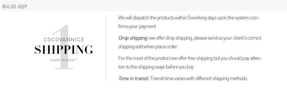 HTB1MdGcTrvpK1RjSZFqq6AXUVXau JEEP BULUO Brand Man Business Briefcase Bag Split Leather High Quality Men office Bags For 14 inch Laptop A4 File Causel Male