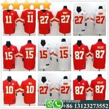 hot sale online 252bd 3b179 Popular Kansas Jersey-Buy Cheap Kansas Jersey lots from ...