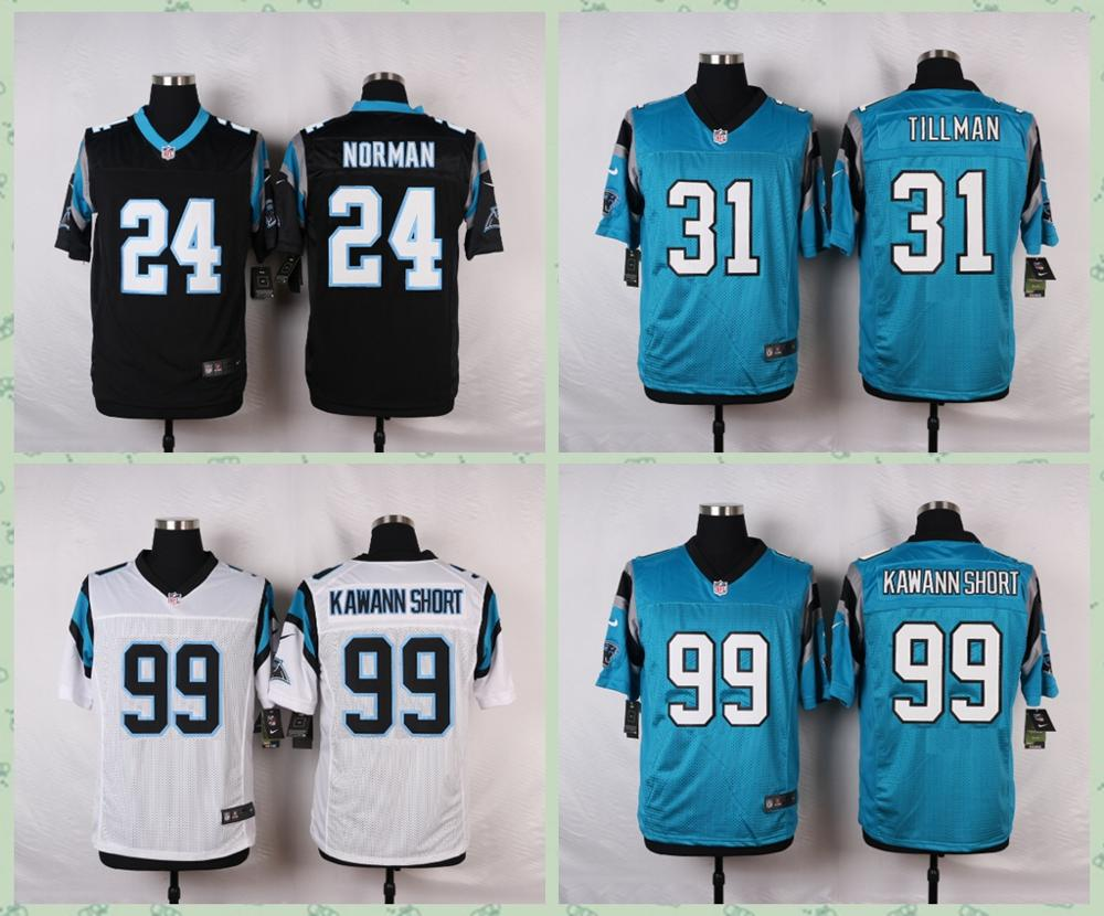 Cheap NFL Jerseys Wholesale - Online Get Cheap Charles Johnson -Aliexpress.com | Alibaba Group