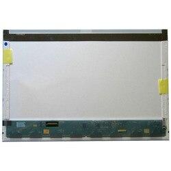 17.3 ''écran LCD B173RW01 V.5 V2 V.4 V0 V1 LP173WD1 (TL) (A1) LTN173KT02 N173FGE-L21 L23 LTN173KT01 K01 N173O6-L02 Rév. C1 40 broches