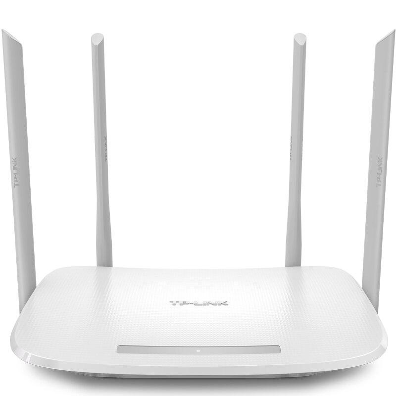 Tp-link Wifi routeur sans fil routeur 11AC 900 M TL-WDR5600 Wifi répéteur Openwrt Amplificador Wifi Comfast Wifi Range Extender